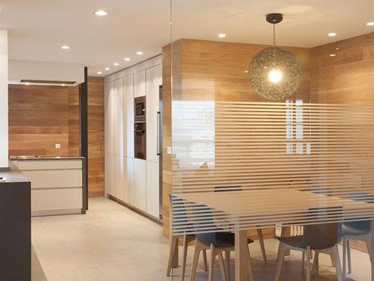 reforma piso pamplona vivienda