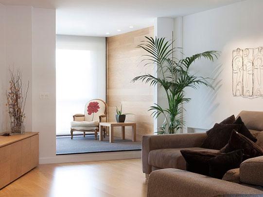 reformas de pisos pamplona vivienda