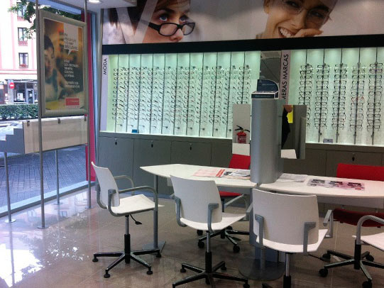 reformas-pamplona-optica
