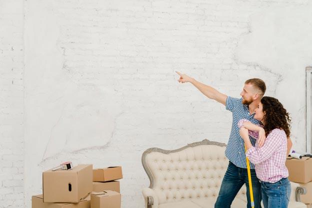 Consejos para planificar la reforma de una vivienda