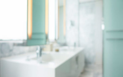 Consejos para reformar un baño pequeño