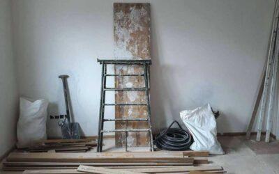 Home staging Pamplona: reforma para vender tu casa